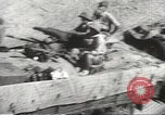 Image of Japanese troops Philippines, 1942, second 40 stock footage video 65675062359