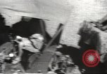 Image of Japanese troops Philippines, 1942, second 41 stock footage video 65675062359