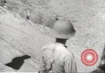 Image of Japanese troops Philippines, 1942, second 43 stock footage video 65675062359