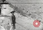 Image of Japanese troops Philippines, 1942, second 44 stock footage video 65675062359