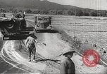 Image of Japanese troops Philippines, 1942, second 45 stock footage video 65675062359