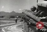 Image of Japanese troops Philippines, 1942, second 46 stock footage video 65675062359