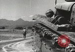 Image of Japanese troops Philippines, 1942, second 47 stock footage video 65675062359