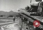 Image of Japanese troops Philippines, 1942, second 48 stock footage video 65675062359
