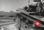 Image of Japanese troops Philippines, 1942, second 49 stock footage video 65675062359