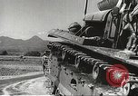 Image of Japanese troops Philippines, 1942, second 50 stock footage video 65675062359