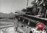 Image of Japanese troops Philippines, 1942, second 51 stock footage video 65675062359