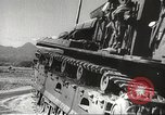 Image of Japanese troops Philippines, 1942, second 52 stock footage video 65675062359