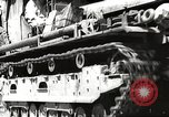Image of Japanese troops Philippines, 1942, second 53 stock footage video 65675062359