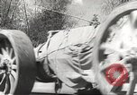 Image of Japanese troops Philippines, 1942, second 56 stock footage video 65675062359