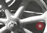 Image of Japanese troops Philippines, 1942, second 58 stock footage video 65675062359