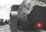 Image of Japanese troops Philippines, 1942, second 59 stock footage video 65675062359