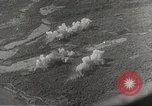 Image of Japanese airplanes Philippines, 1942, second 11 stock footage video 65675062360