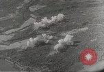Image of Japanese airplanes Philippines, 1942, second 12 stock footage video 65675062360
