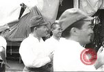 Image of Japanese airplanes Philippines, 1942, second 48 stock footage video 65675062360