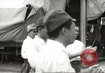 Image of Japanese airplanes Philippines, 1942, second 49 stock footage video 65675062360
