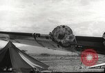 Image of Japanese airplanes Philippines, 1942, second 53 stock footage video 65675062360