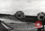 Image of Japanese airplanes Philippines, 1942, second 54 stock footage video 65675062360
