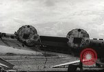 Image of Japanese airplanes Philippines, 1942, second 55 stock footage video 65675062360