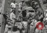 Image of Japanese air operations at Clark Field Philippines, 1942, second 23 stock footage video 65675062361