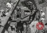 Image of Japanese air operations at Clark Field Philippines, 1942, second 24 stock footage video 65675062361