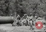 Image of Japanese air operations at Clark Field Philippines, 1942, second 26 stock footage video 65675062361