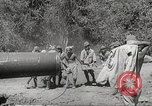 Image of Japanese air operations at Clark Field Philippines, 1942, second 28 stock footage video 65675062361