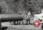 Image of Japanese air operations at Clark Field Philippines, 1942, second 29 stock footage video 65675062361