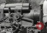 Image of Japanese air operations at Clark Field Philippines, 1942, second 32 stock footage video 65675062361