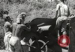 Image of Japanese air operations at Clark Field Philippines, 1942, second 40 stock footage video 65675062361