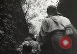 Image of Japanese soldiers Philippines, 1942, second 23 stock footage video 65675062362