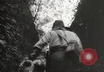 Image of Japanese soldiers Philippines, 1942, second 24 stock footage video 65675062362