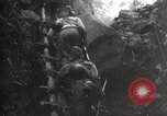 Image of Japanese soldiers Philippines, 1942, second 30 stock footage video 65675062362