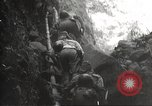 Image of Japanese soldiers Philippines, 1942, second 31 stock footage video 65675062362