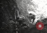 Image of Japanese soldiers Philippines, 1942, second 33 stock footage video 65675062362