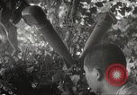 Image of Japanese soldiers Philippines, 1942, second 45 stock footage video 65675062362
