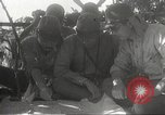 Image of Japanese soldiers Philippines, 1942, second 58 stock footage video 65675062362
