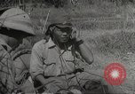 Image of Japanese soldiers Philippines, 1942, second 60 stock footage video 65675062362