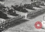 Image of Japanese soldiers Philippines, 1942, second 17 stock footage video 65675062363