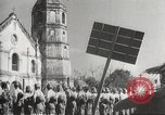 Image of Japanese soldiers Philippines, 1942, second 19 stock footage video 65675062363