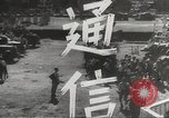 Image of Japanese soldiers Philippines, 1942, second 23 stock footage video 65675062363