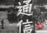Image of Japanese soldiers Philippines, 1942, second 24 stock footage video 65675062363