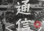 Image of Japanese soldiers Philippines, 1942, second 25 stock footage video 65675062363