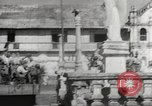 Image of Japanese soldiers Philippines, 1942, second 30 stock footage video 65675062363