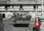 Image of Japanese soldiers Philippines, 1942, second 31 stock footage video 65675062363