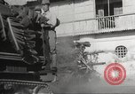Image of Japanese soldiers Philippines, 1942, second 32 stock footage video 65675062363