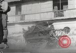 Image of Japanese soldiers Philippines, 1942, second 33 stock footage video 65675062363