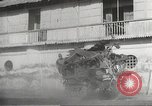 Image of Japanese soldiers Philippines, 1942, second 34 stock footage video 65675062363