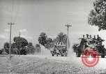 Image of Japanese soldiers Philippines, 1942, second 38 stock footage video 65675062363