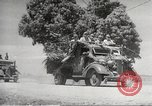 Image of Japanese soldiers Philippines, 1942, second 40 stock footage video 65675062363
